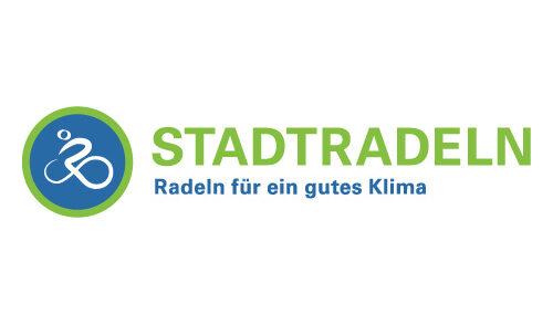 Artikelbild zu Artikel Stadtradeln in Günzburg vom 07.07.-27.07.21